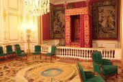 ceremonial-bedroom