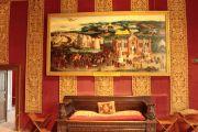 francois-bedroom