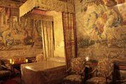 kings-bedroom