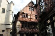historic-buildings