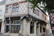 quaint-shops