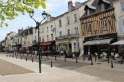 amboise-highstreet