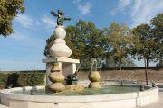 max-ernst-fountain