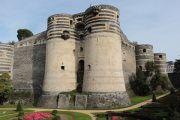 angers-castle