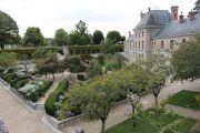 blois-gardens