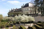 garden-chateau