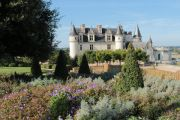 chateau-gardens