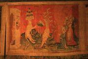 apocalypse-tapestry-2