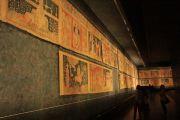 apocalypse-tapestry