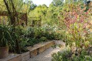 show-garden-1