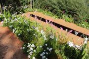 show-garden