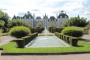 gardens-cheverny