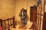knight-armour
