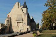 middle-castle