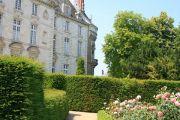 castle-garden2
