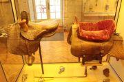 horse-saddles