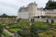 garden-castle