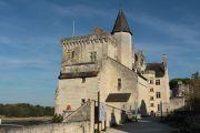chateau-de-montsoreau