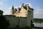 chateau-montsoreau
